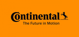 Cliente Continental Pneus