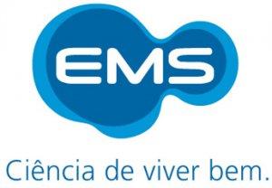 Cliente EMS