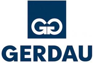 Cliente Gerdau
